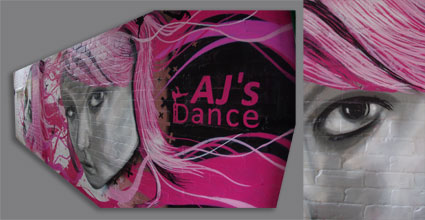 ajsdance_is