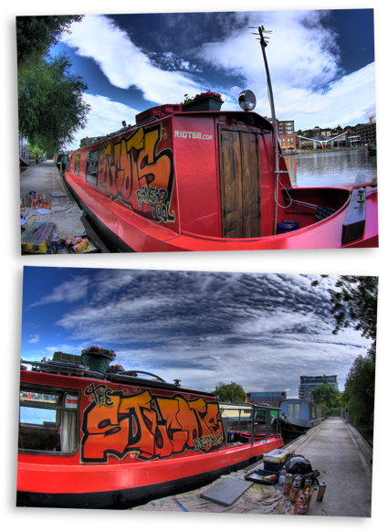 narrowboat_is